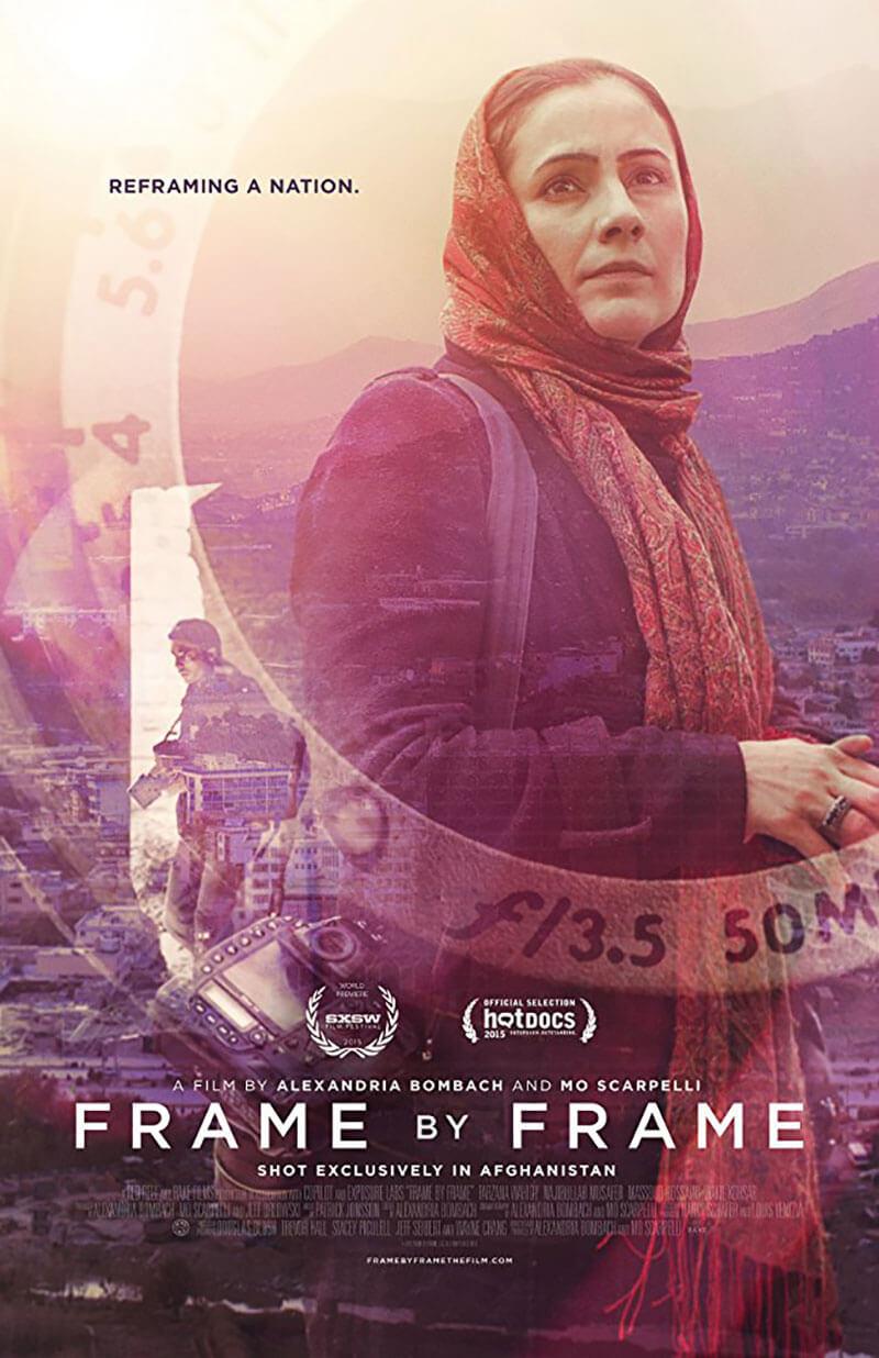 Frame-by-Frame-poster.jpg