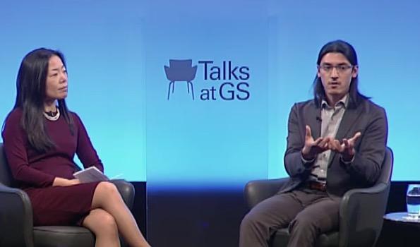 talks-at-gs.jpg