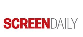 screendaily-logo.jpg