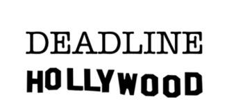 deadline-hollywood-logo.jpg