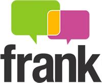 frank-logo.png