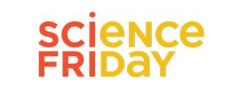 science-friday-logo.jpg