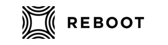 reboot-logo.jpg