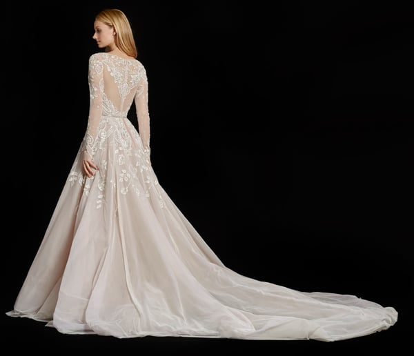 hayley-paige-bridal-rococo-beaded-embroidered-illusion-bateau-v-neck-tulle-cathedral-6600_x1.jpg