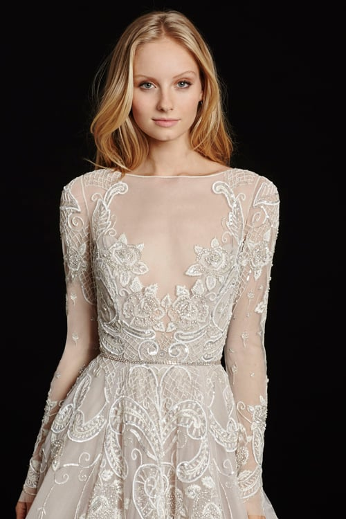 hayley-paige-bridal-rococo-beaded-embroidered-illusion-bateau-v-neck-tulle-cathedral-6600_x2.jpg