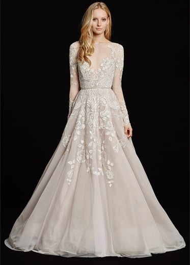 hayley-paige-bridal-rococo-beaded-embroidered-illusion-bateau-v-neck-tulle-cathedral-6600_x5.jpg