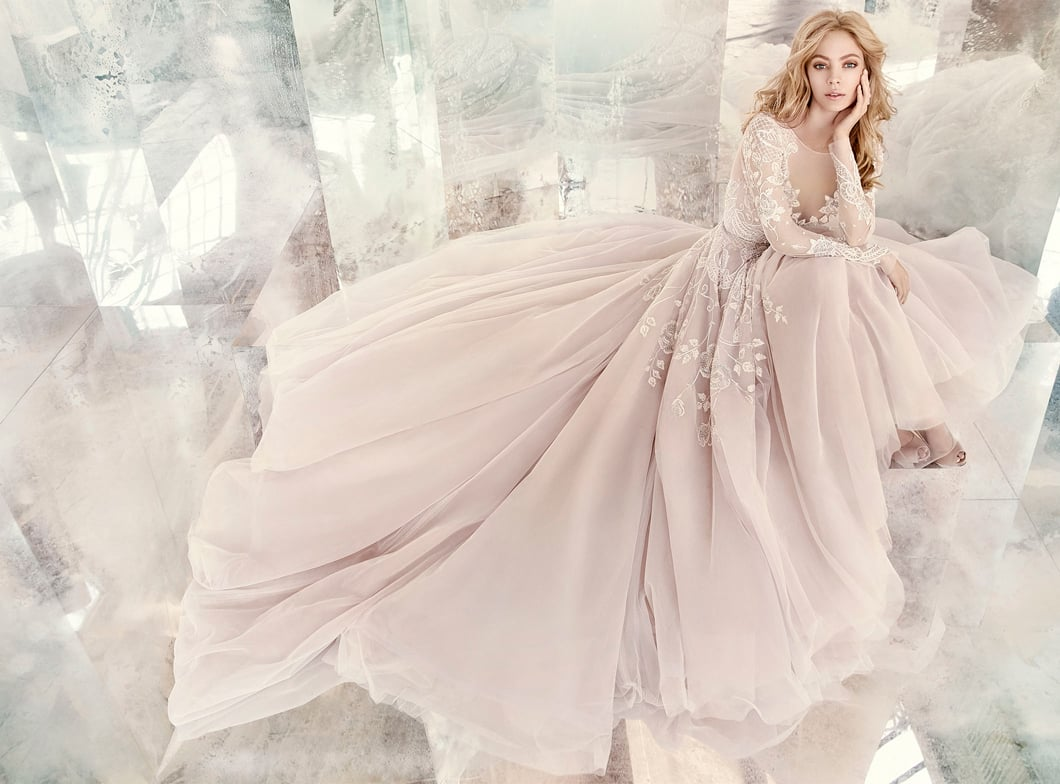 hayley-paige-bridal-rococo-beaded-embroidered-illusion-bateau-v-neck-tulle-cathedral-6600_zm.jpg