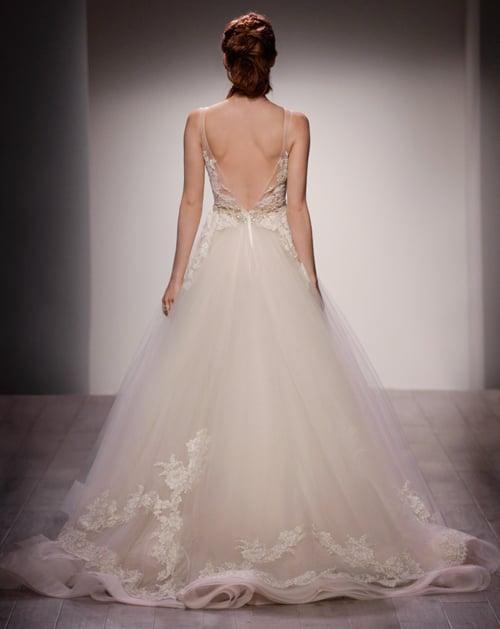 lazaro-bridal-tulle-ball-alencon-lace-metallic-beaded-natural-floral-horsehair-chapel-3607_x1.jpg