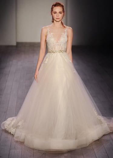 lazaro-bridal-tulle-ball-alencon-lace-metallic-beaded-natural-floral-horsehair-chapel-3607_x3.jpg