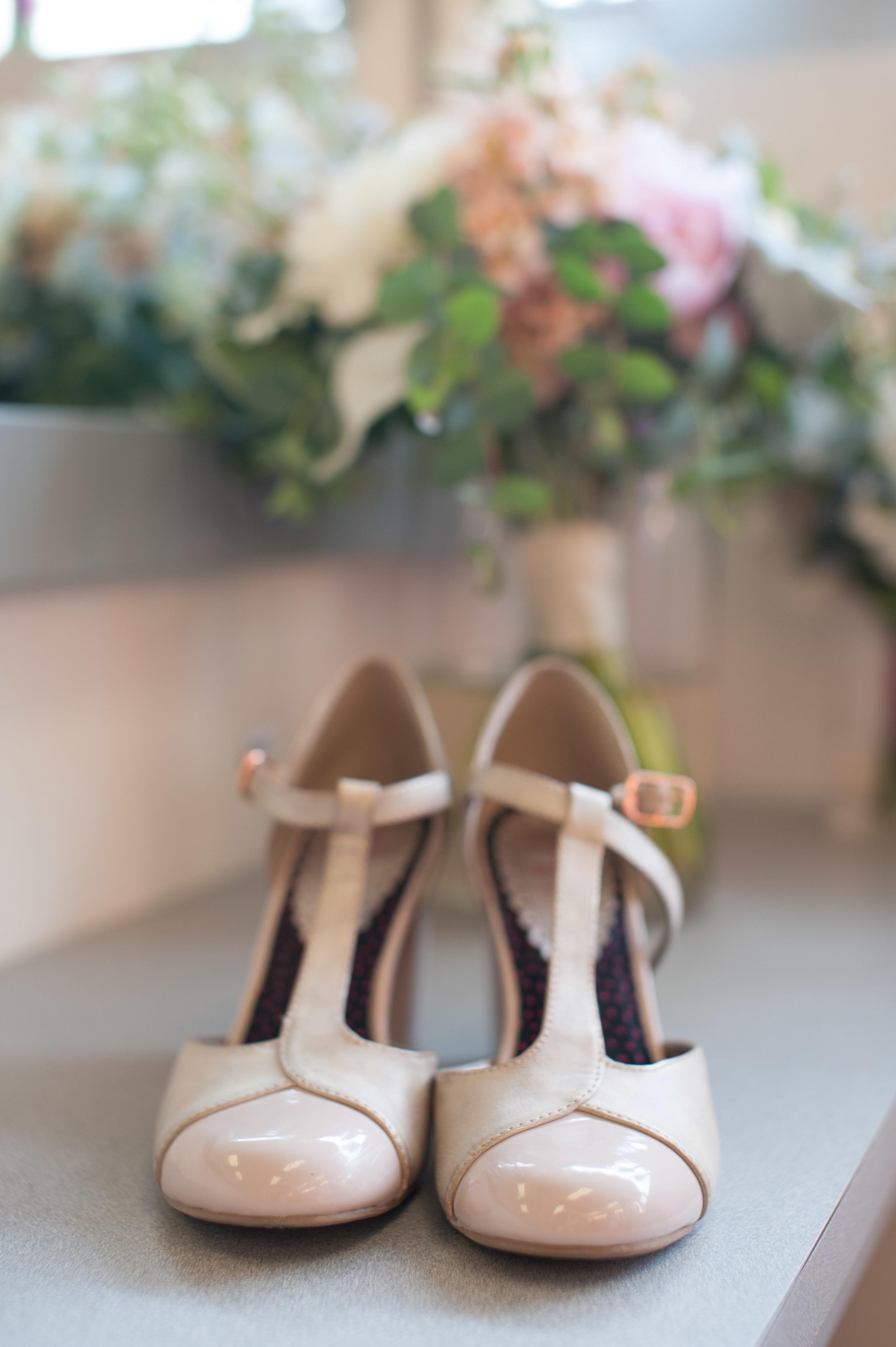 omaha-holland-arts-center-wedding-6.jpg