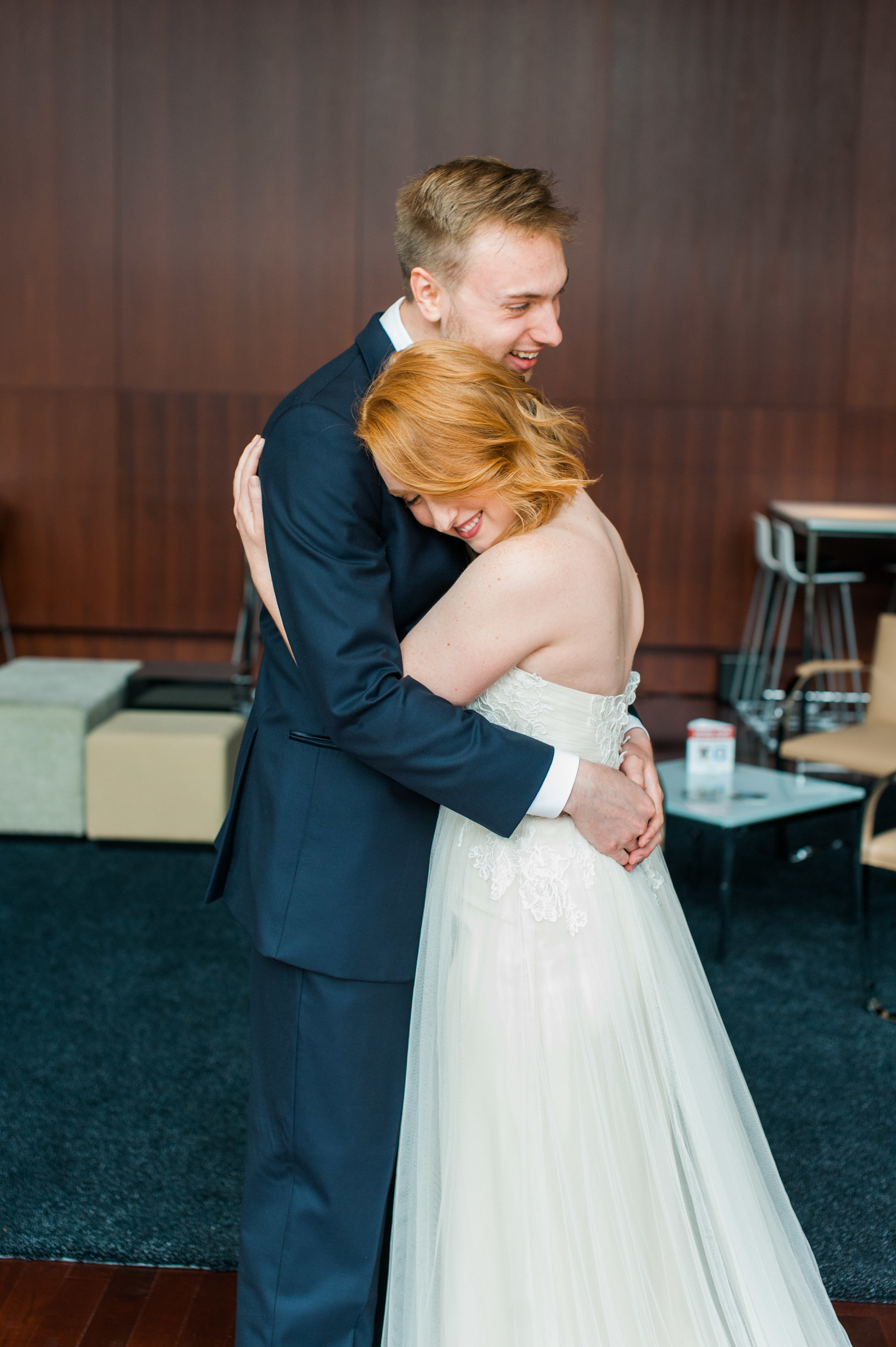 omaha-holland-arts-center-wedding-28.jpg
