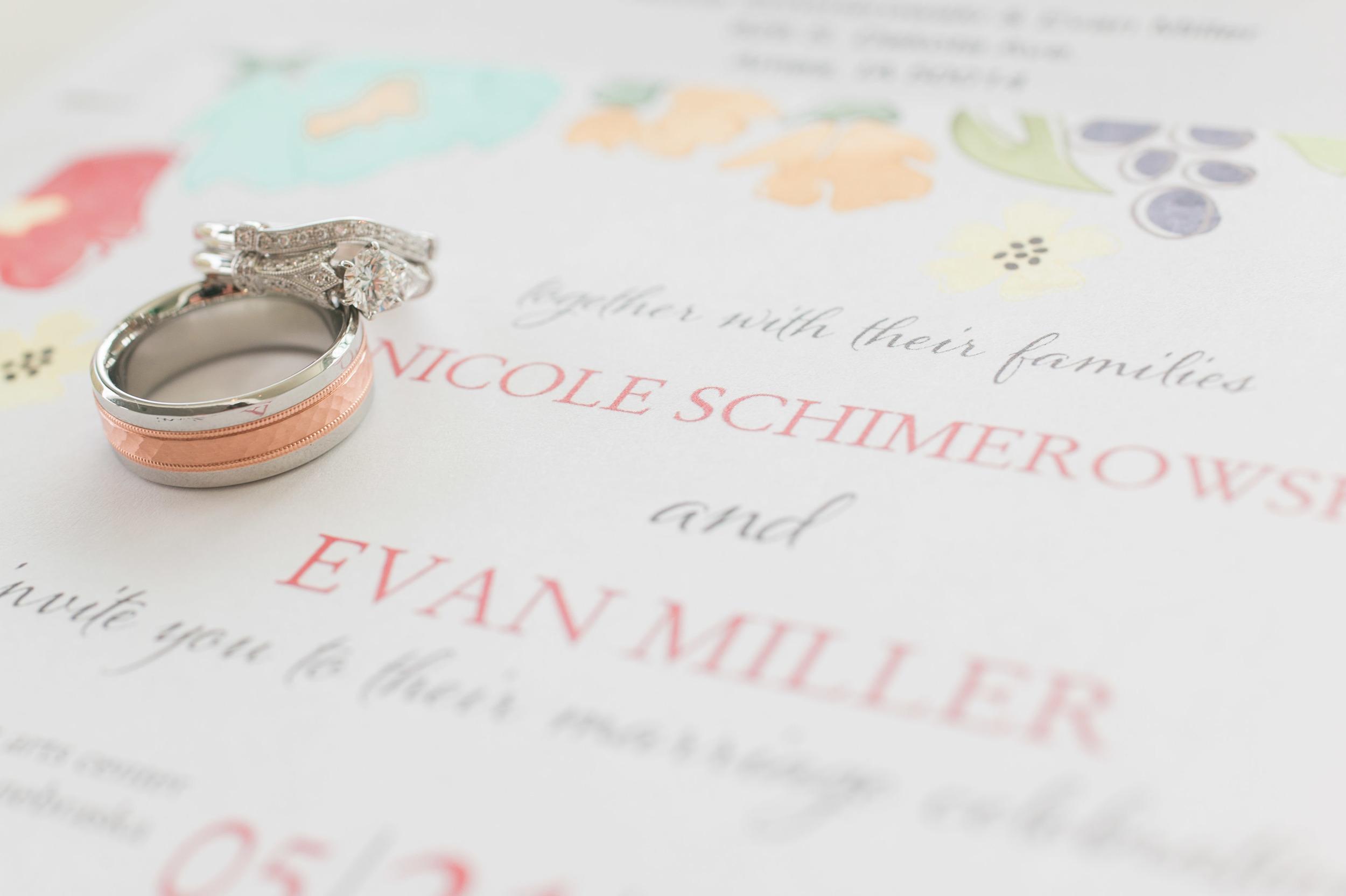 omaha-holland-arts-center-wedding-15.jpg