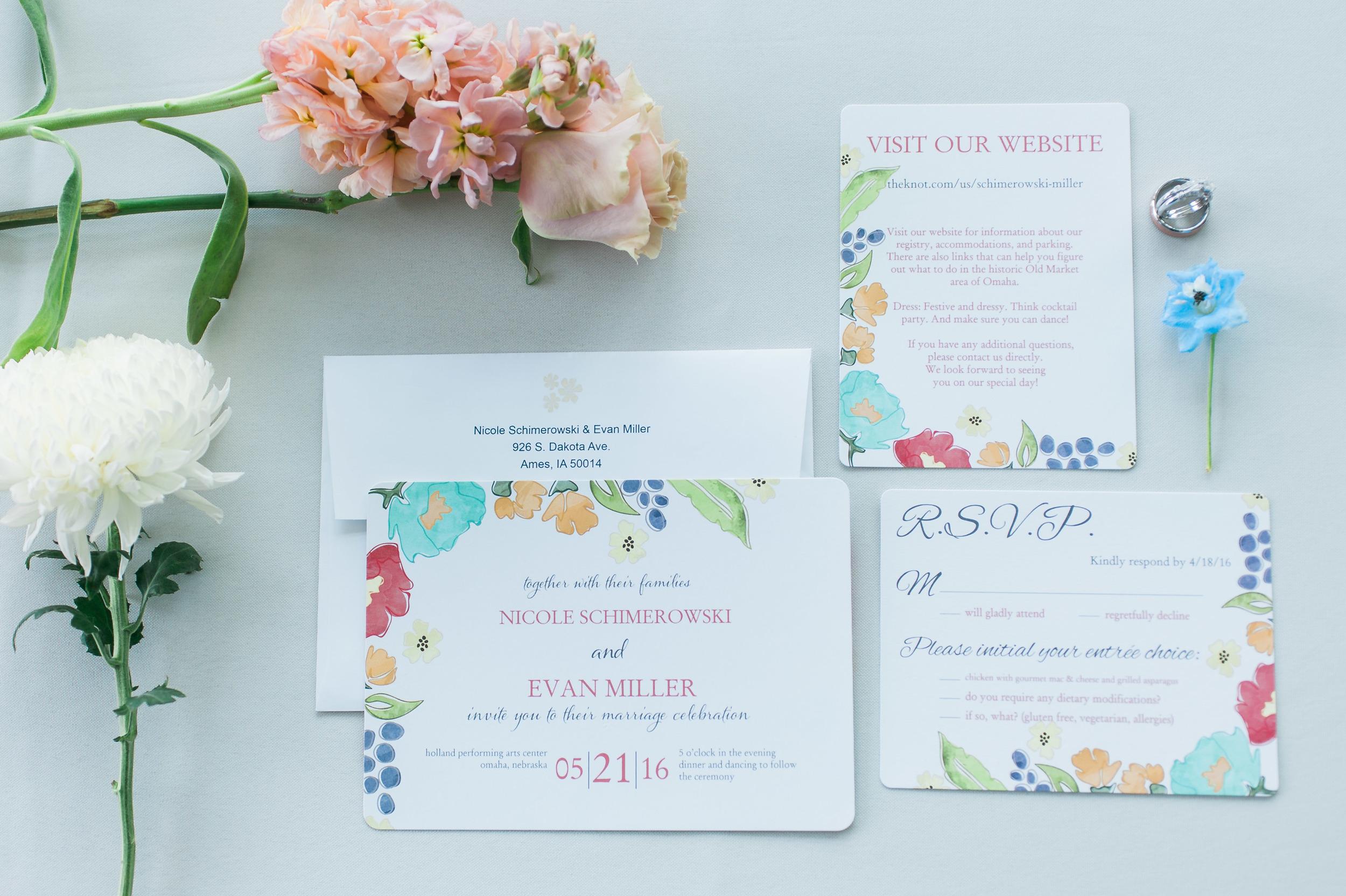 omaha-holland-arts-center-wedding-14.jpg