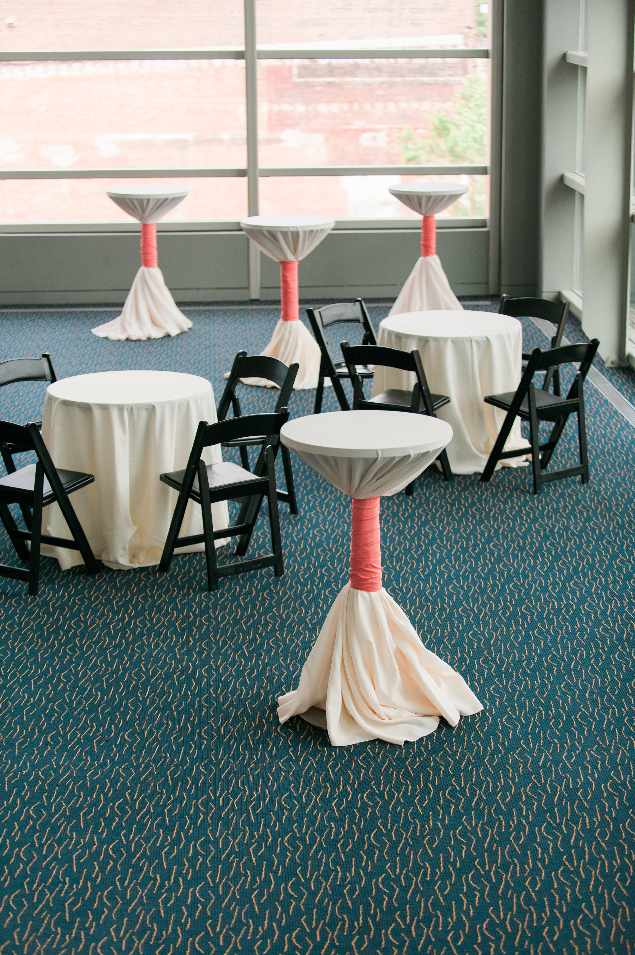 omaha-holland-arts-center-wedding-50.jpg