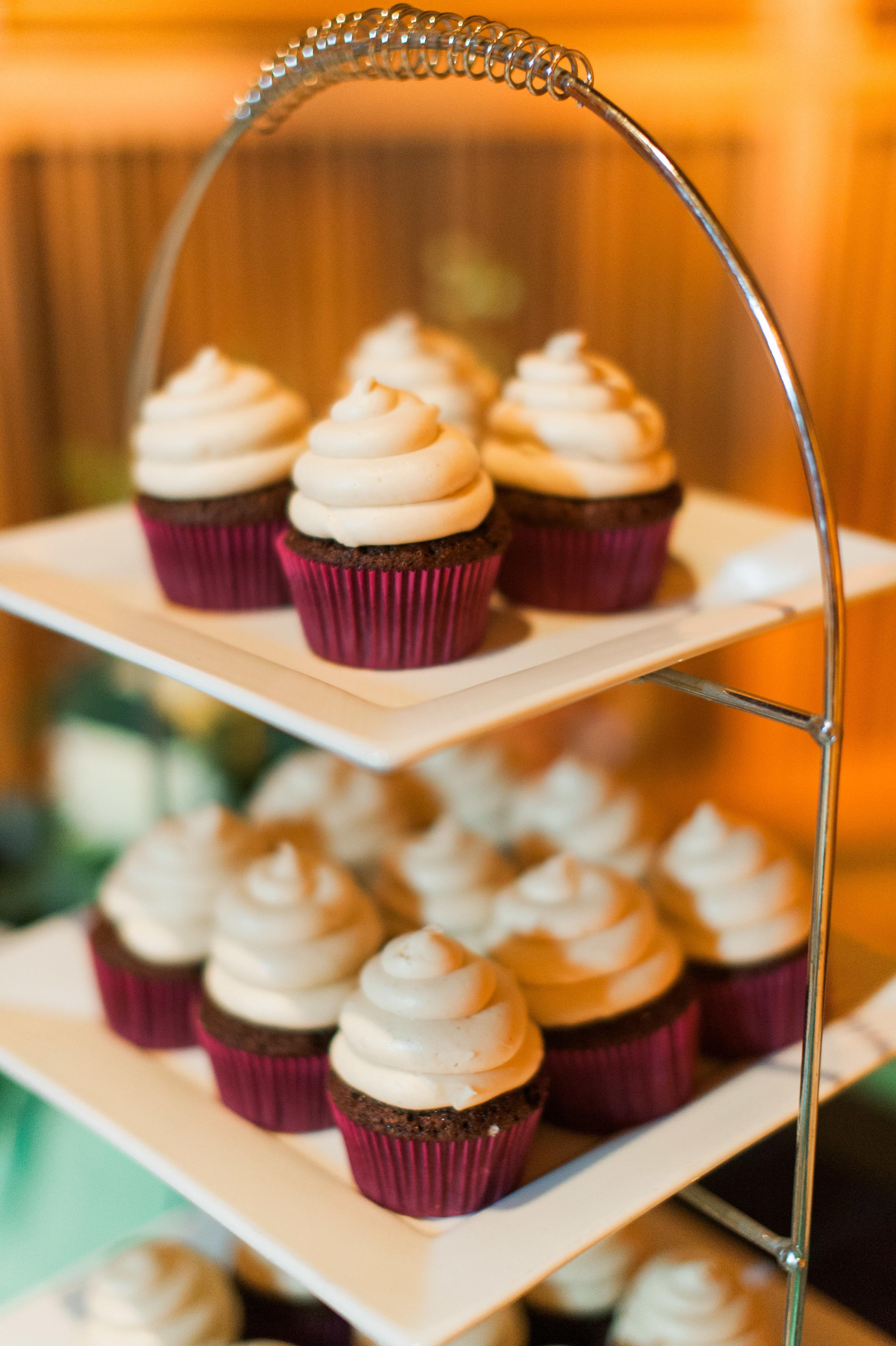 omaha-holland-arts-center-wedding-75.jpg