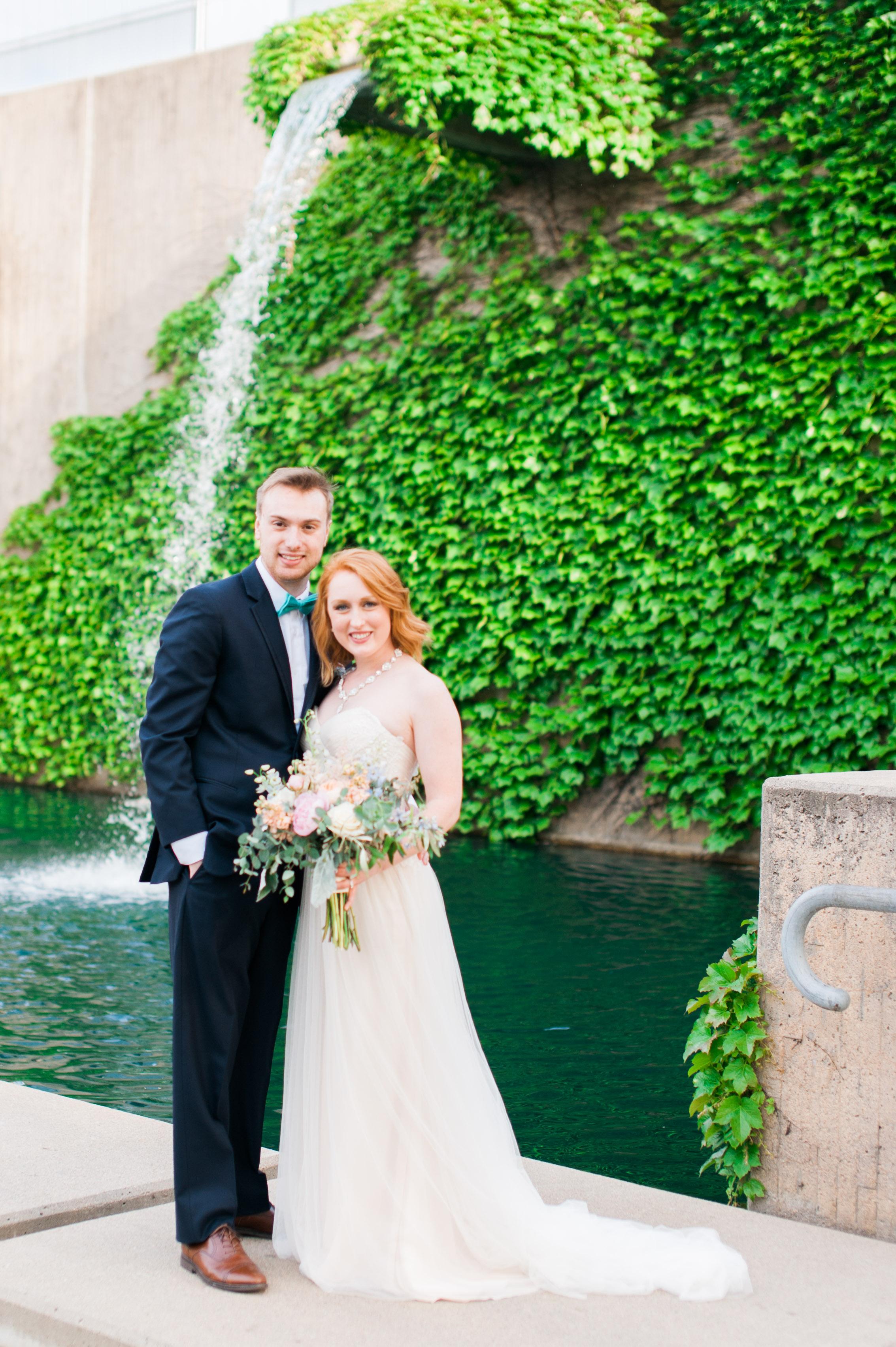 omaha-holland-arts-center-wedding-72.jpg