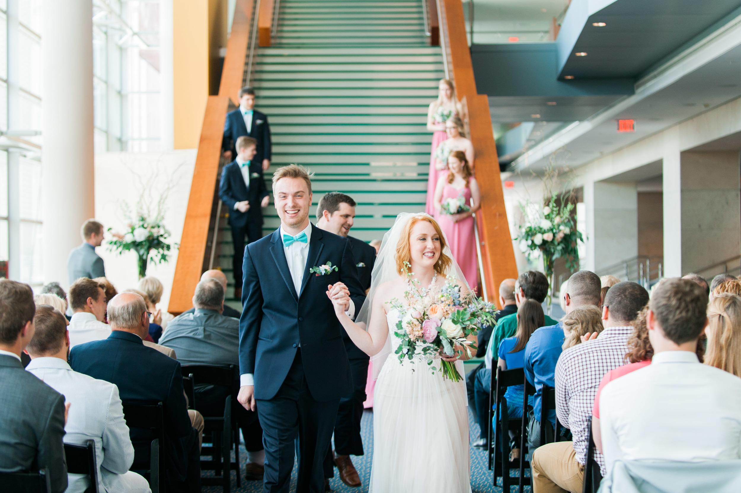 omaha-holland-arts-center-wedding-54.jpg