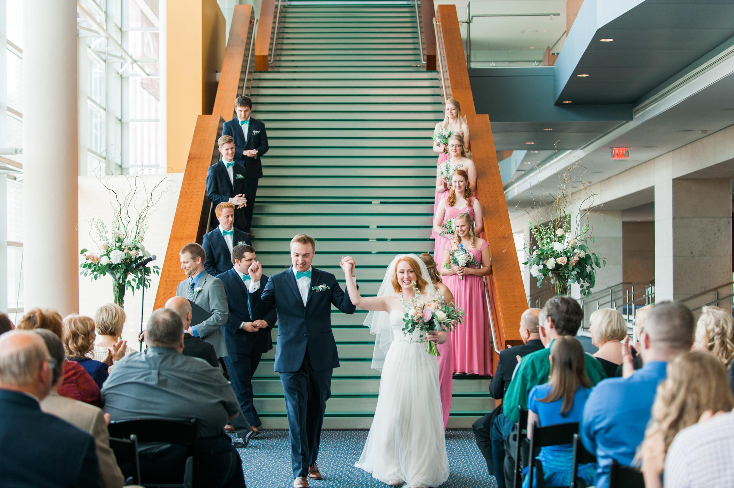 omaha-holland-arts-center-wedding-53.jpg