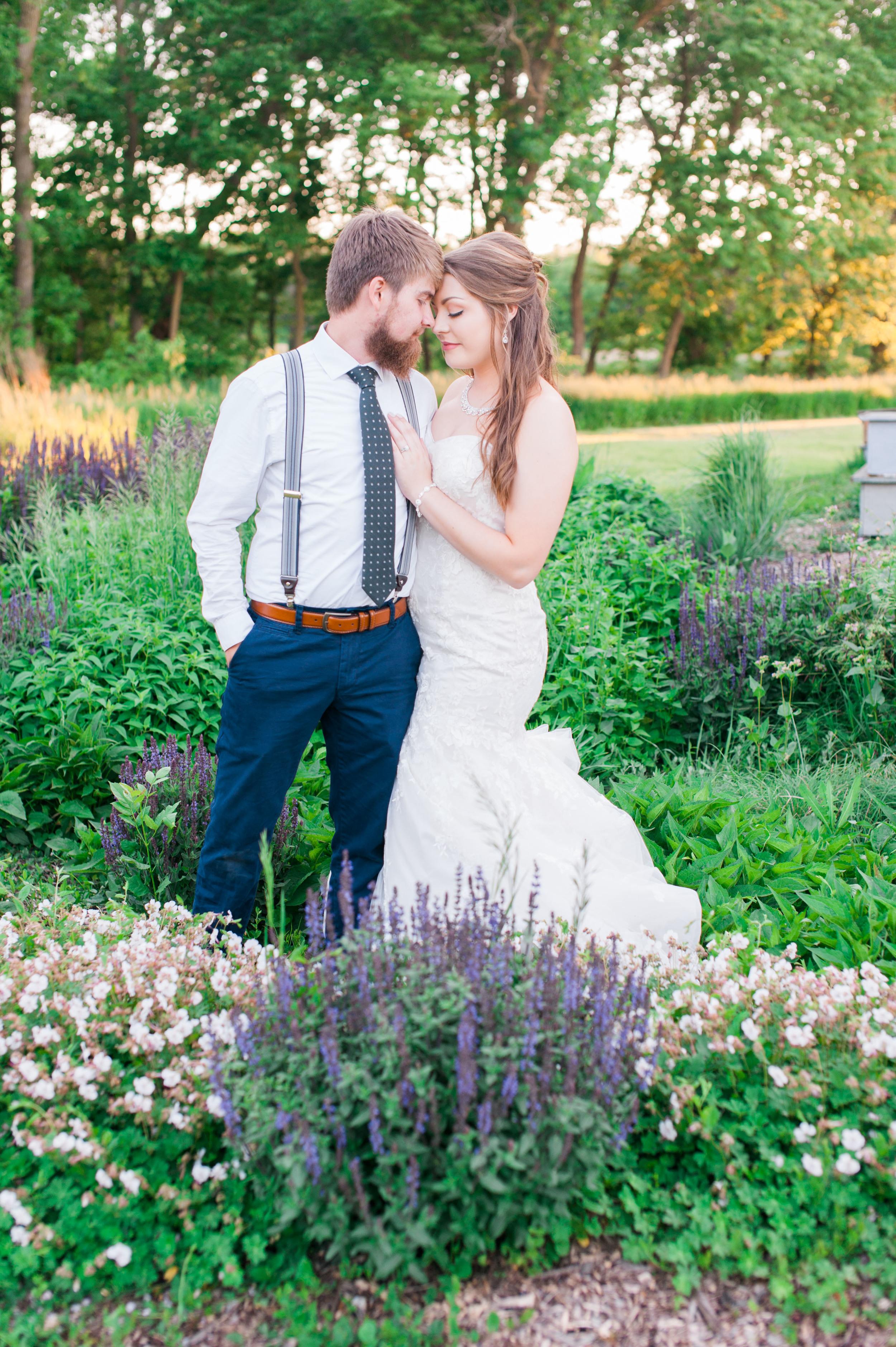 barn-wedding-66.jpg