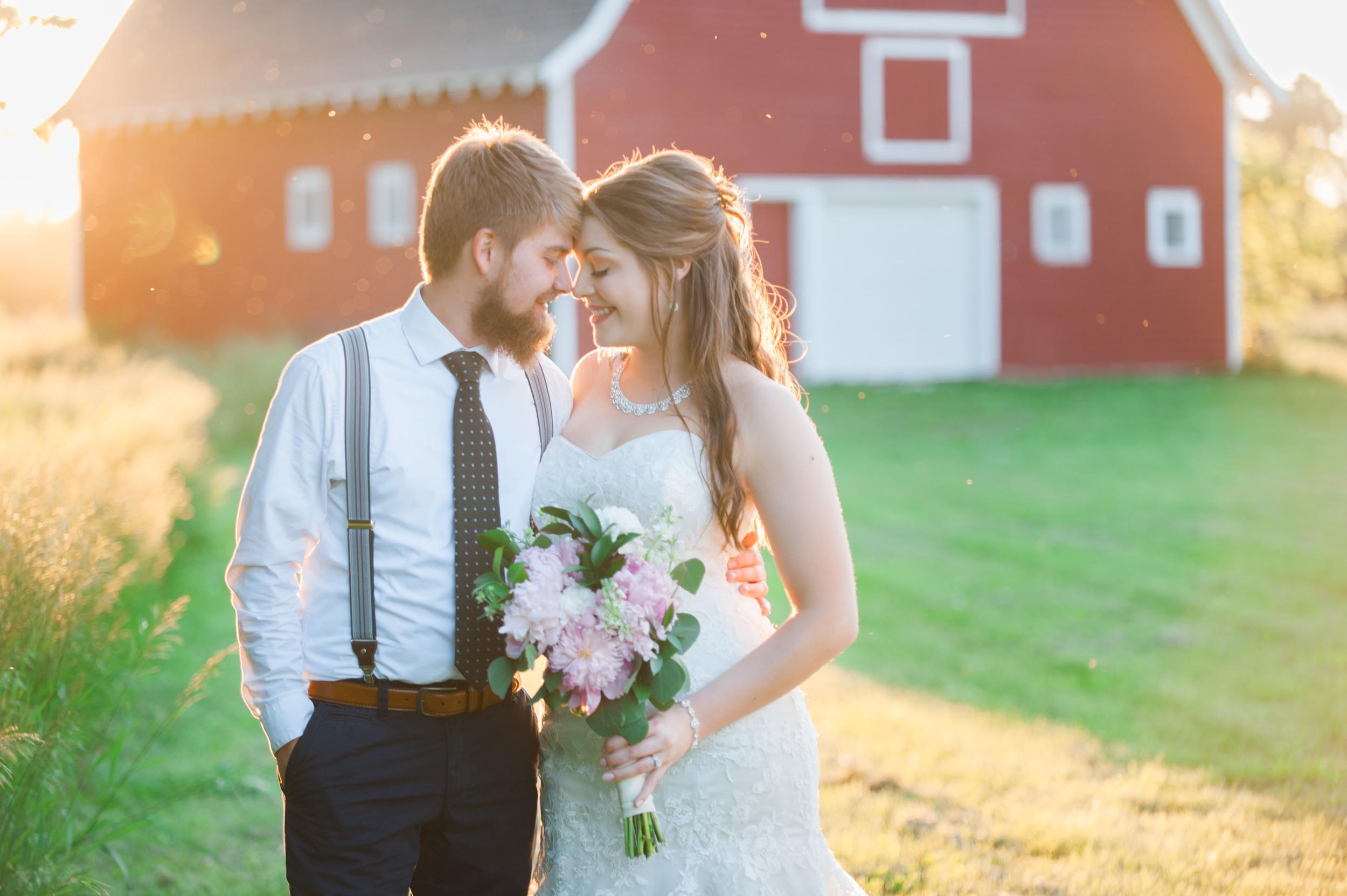 barn-wedding-65.jpg