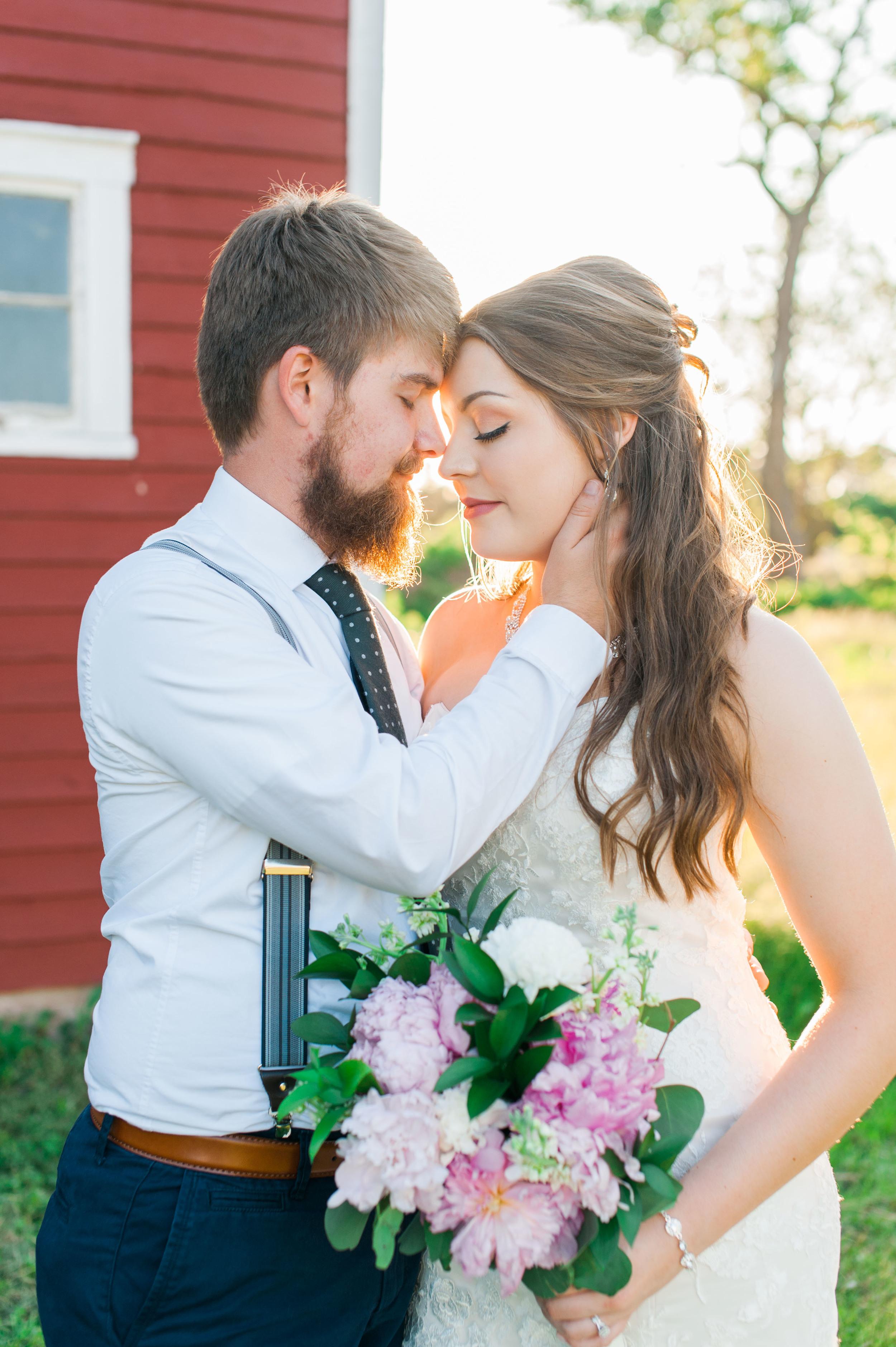 barn-wedding-61.jpg