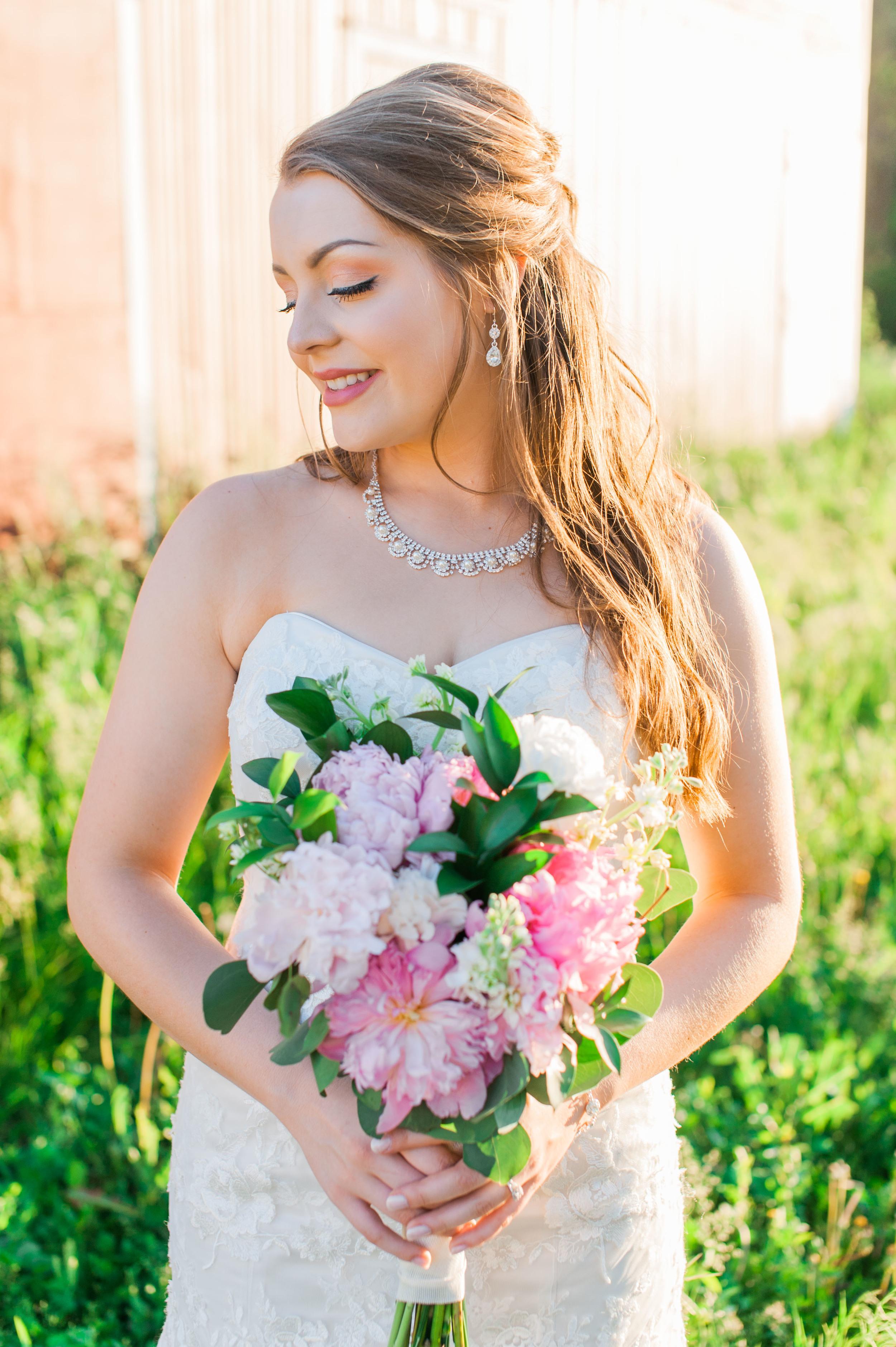 barn-wedding-62.jpg