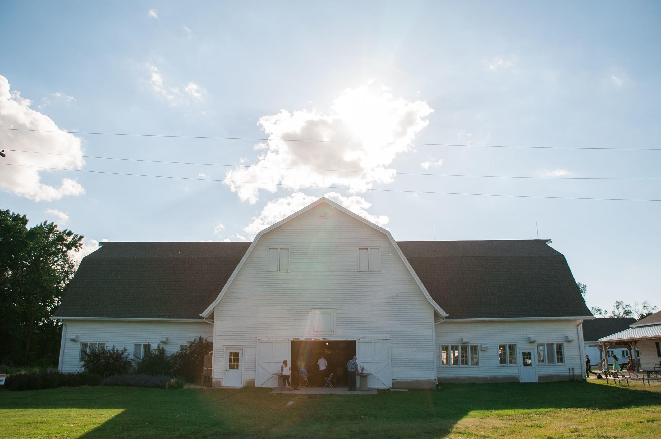 barn-wedding-60.jpg