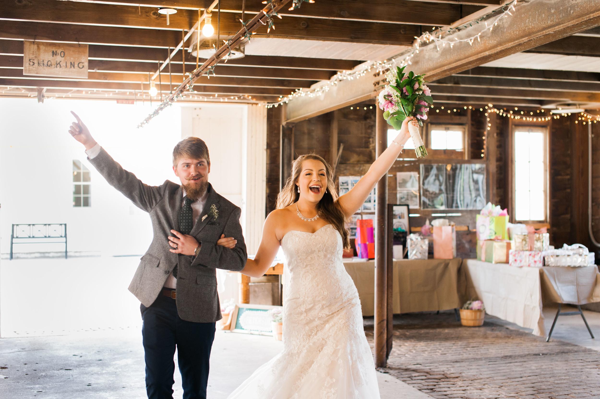 barn-wedding-59.jpg