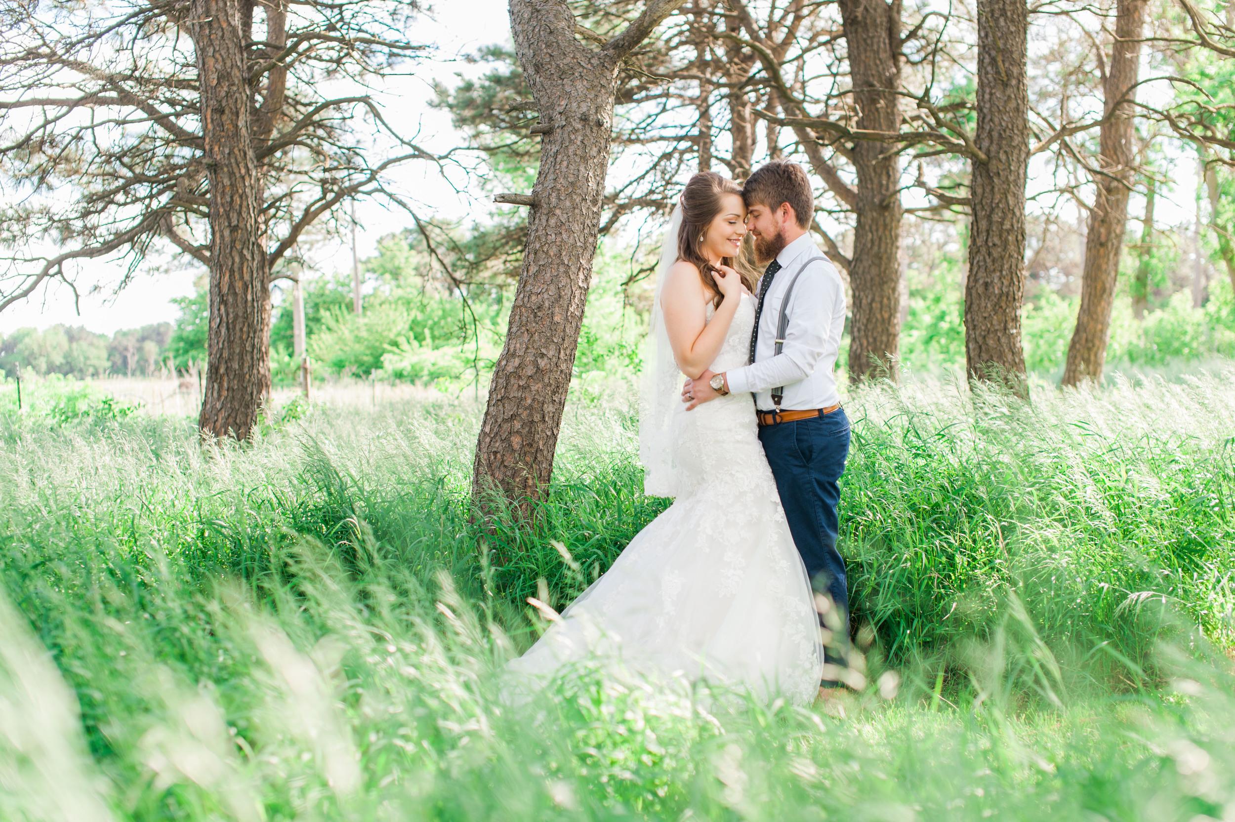 barn-wedding-58.jpg
