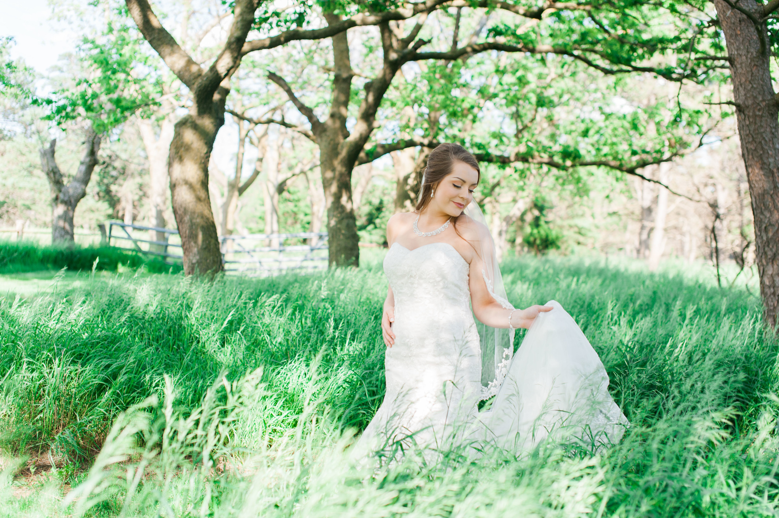 barn-wedding-56.jpg
