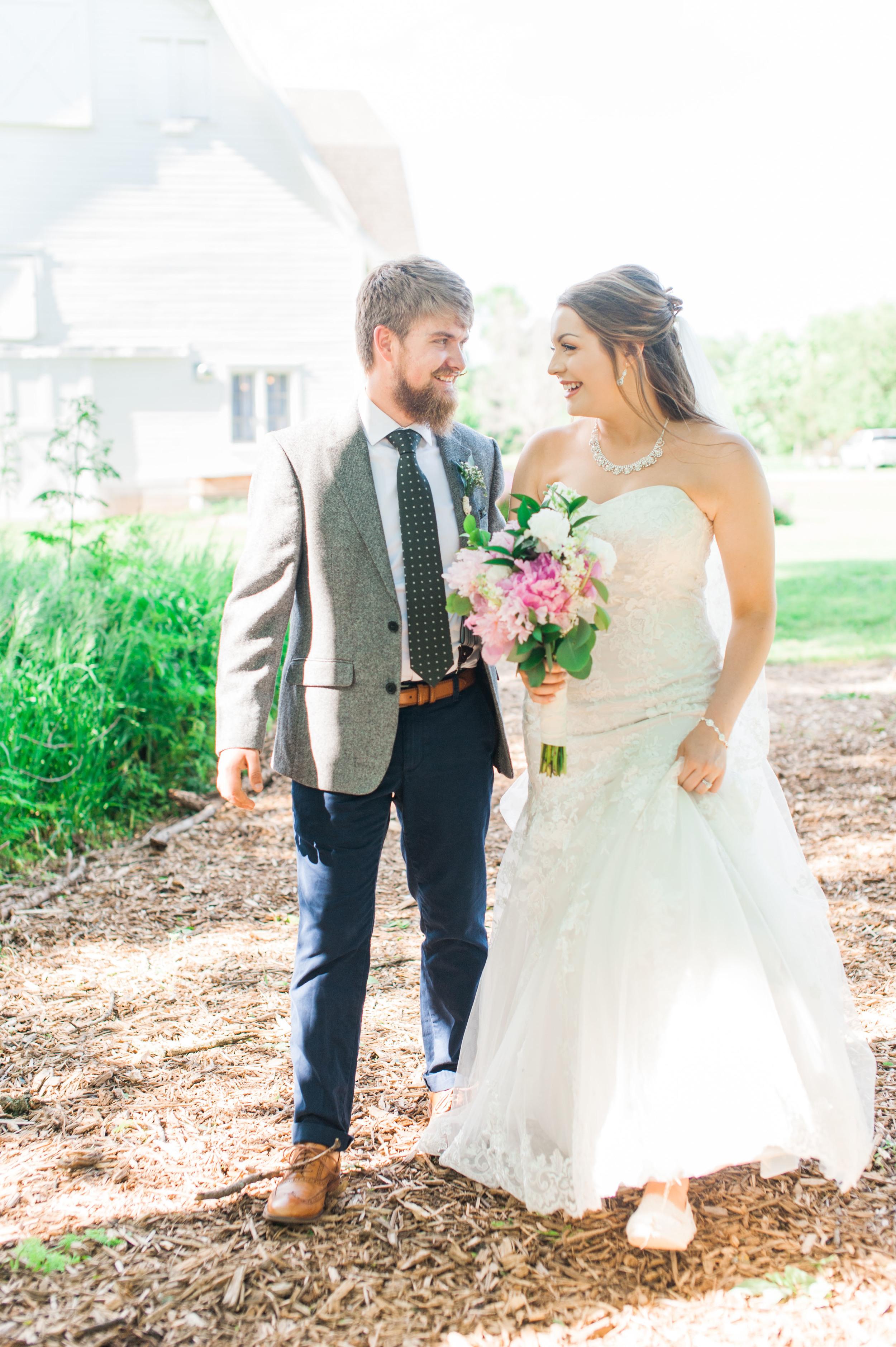barn-wedding-54.jpg