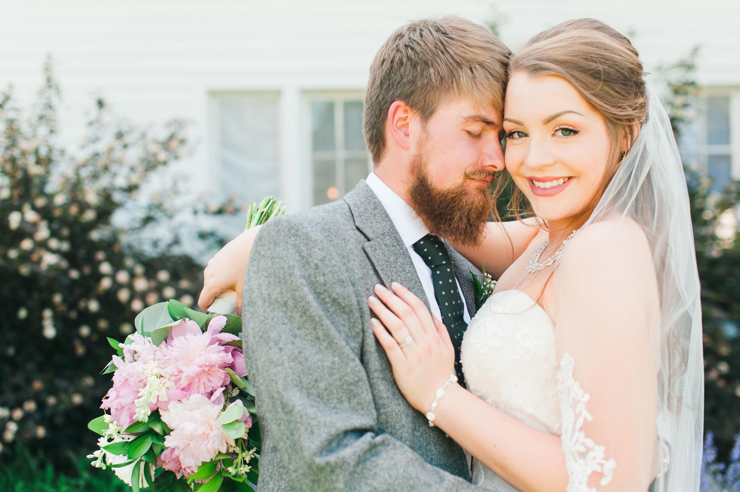 barn-wedding-53.jpg