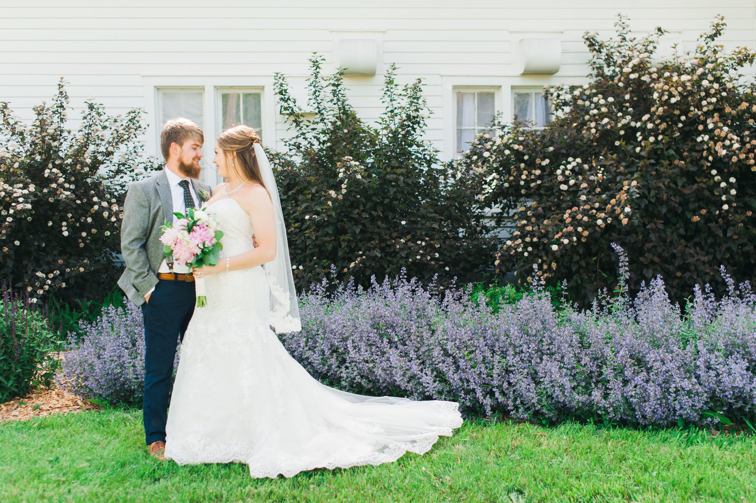 barn-wedding-51.jpg