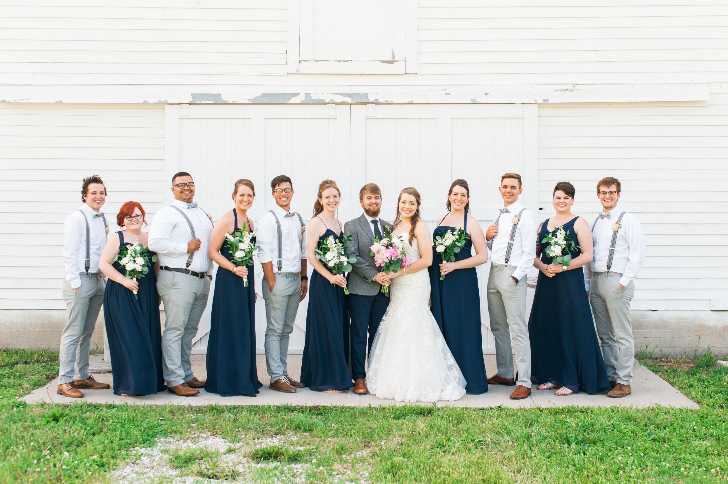 barn-wedding-49.jpg