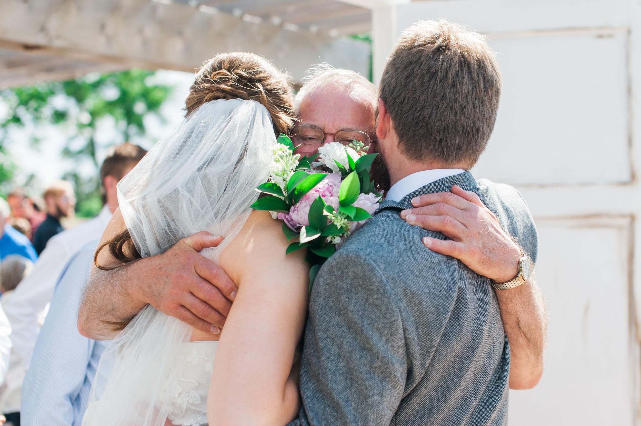 barn-wedding-48.jpg