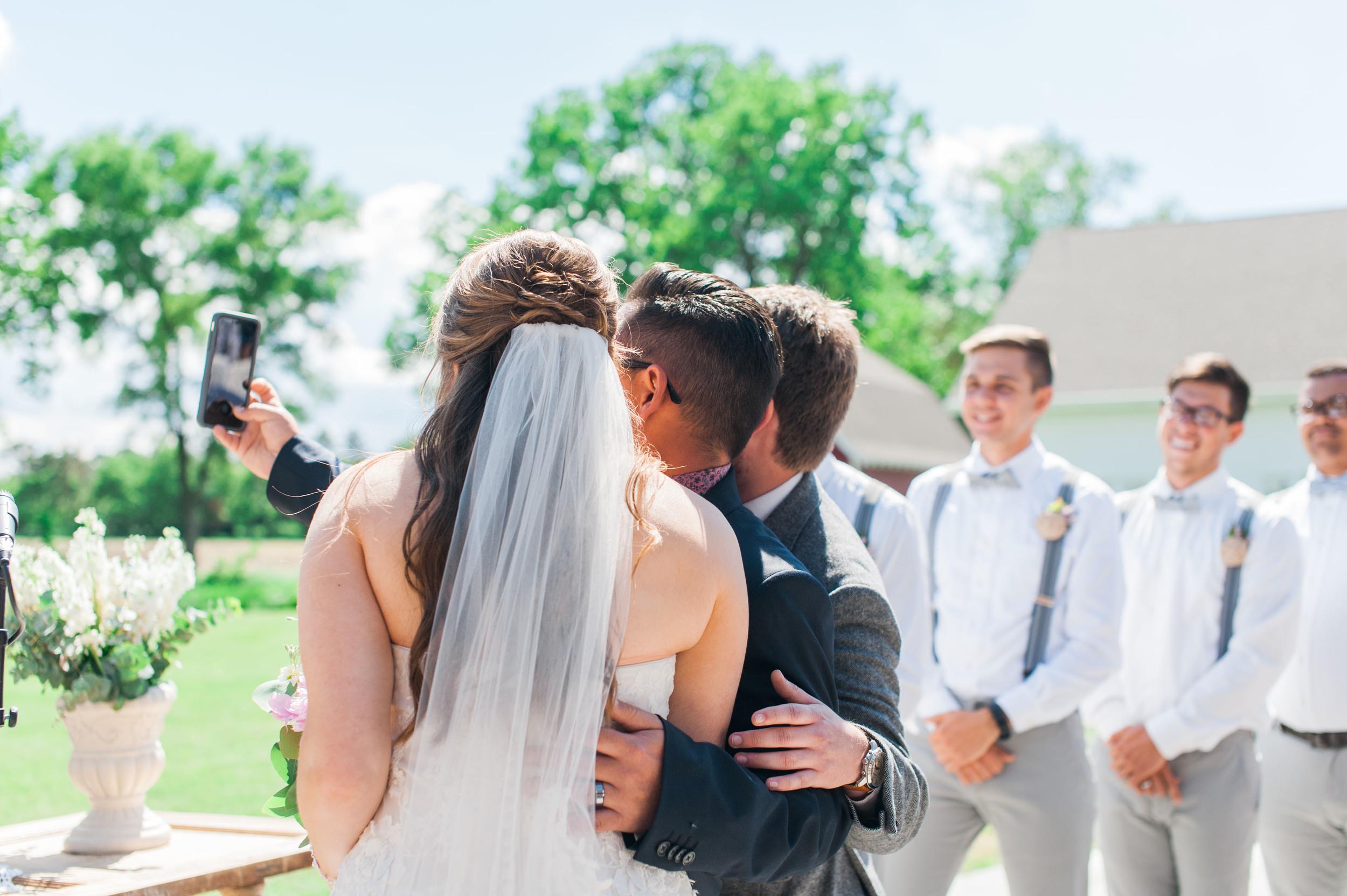 barn-wedding-46.jpg