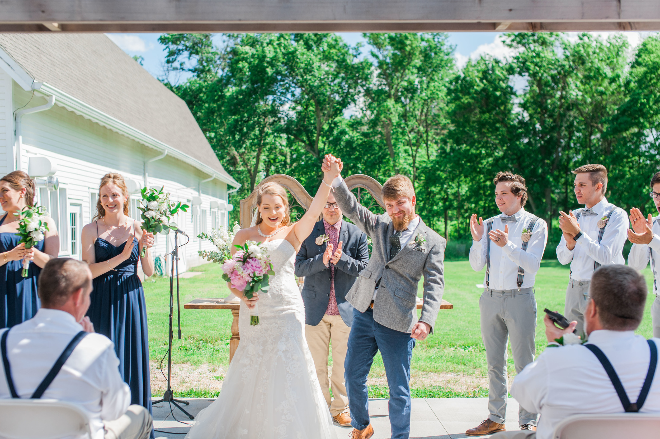 barn-wedding-47.jpg