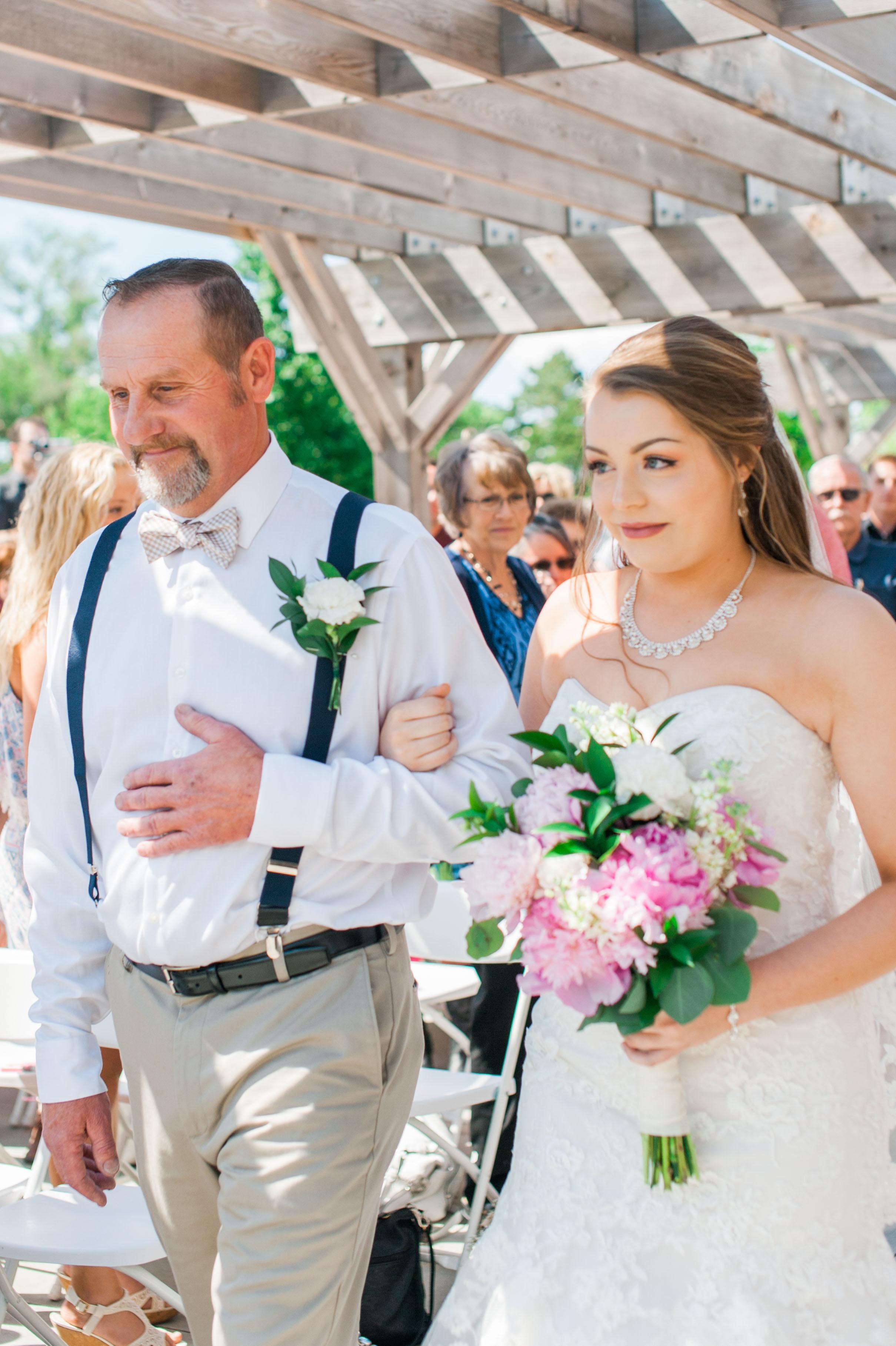 barn-wedding-45.jpg