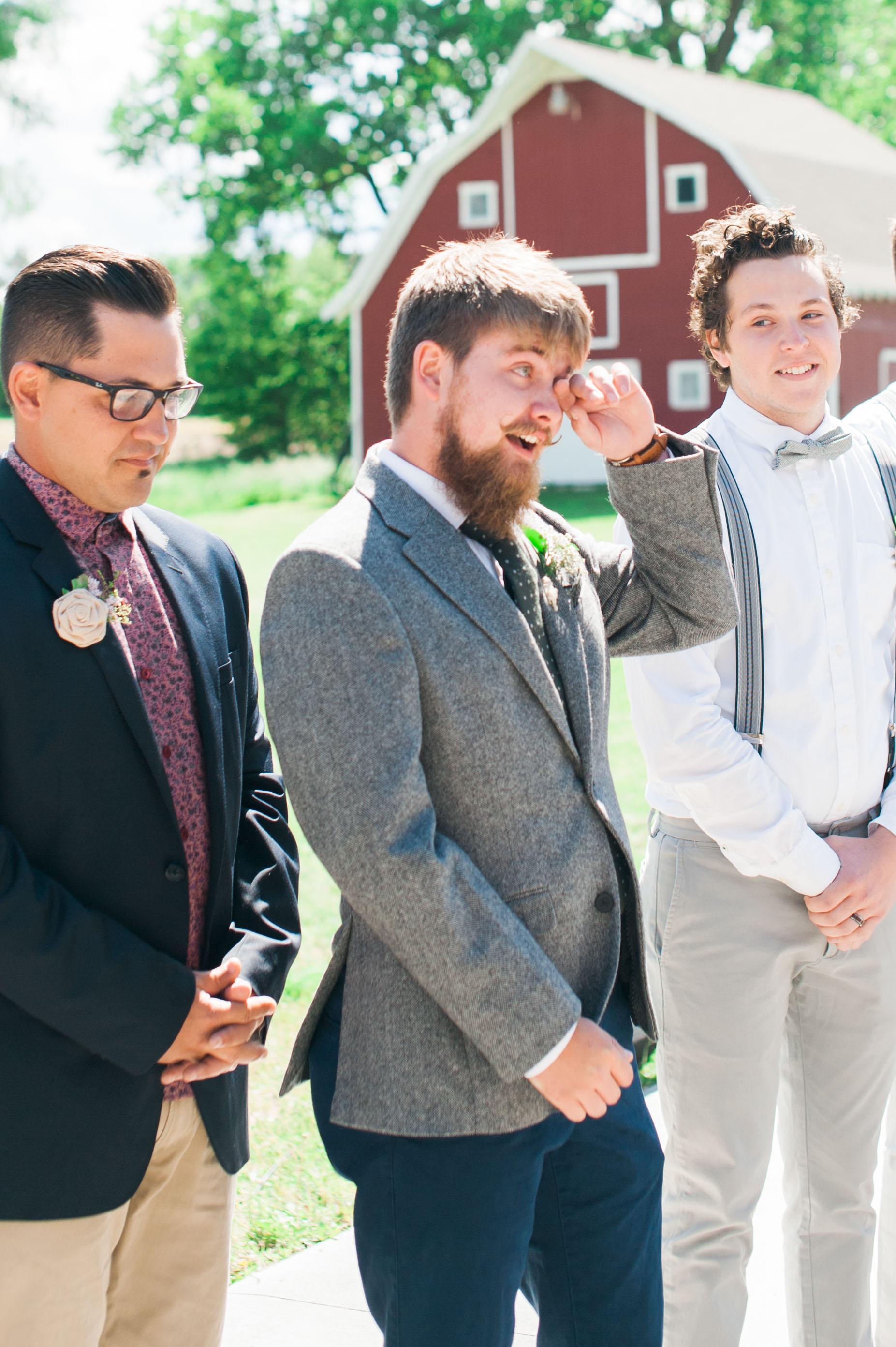 barn-wedding-44.jpg
