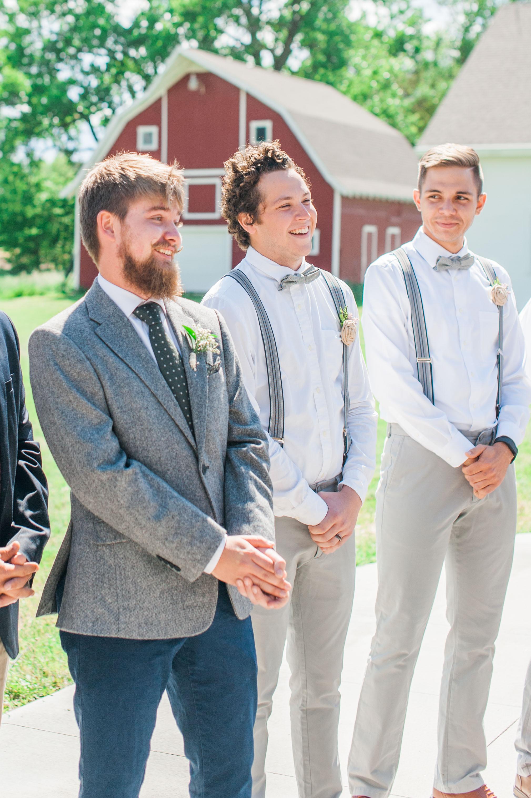 barn-wedding-43.jpg