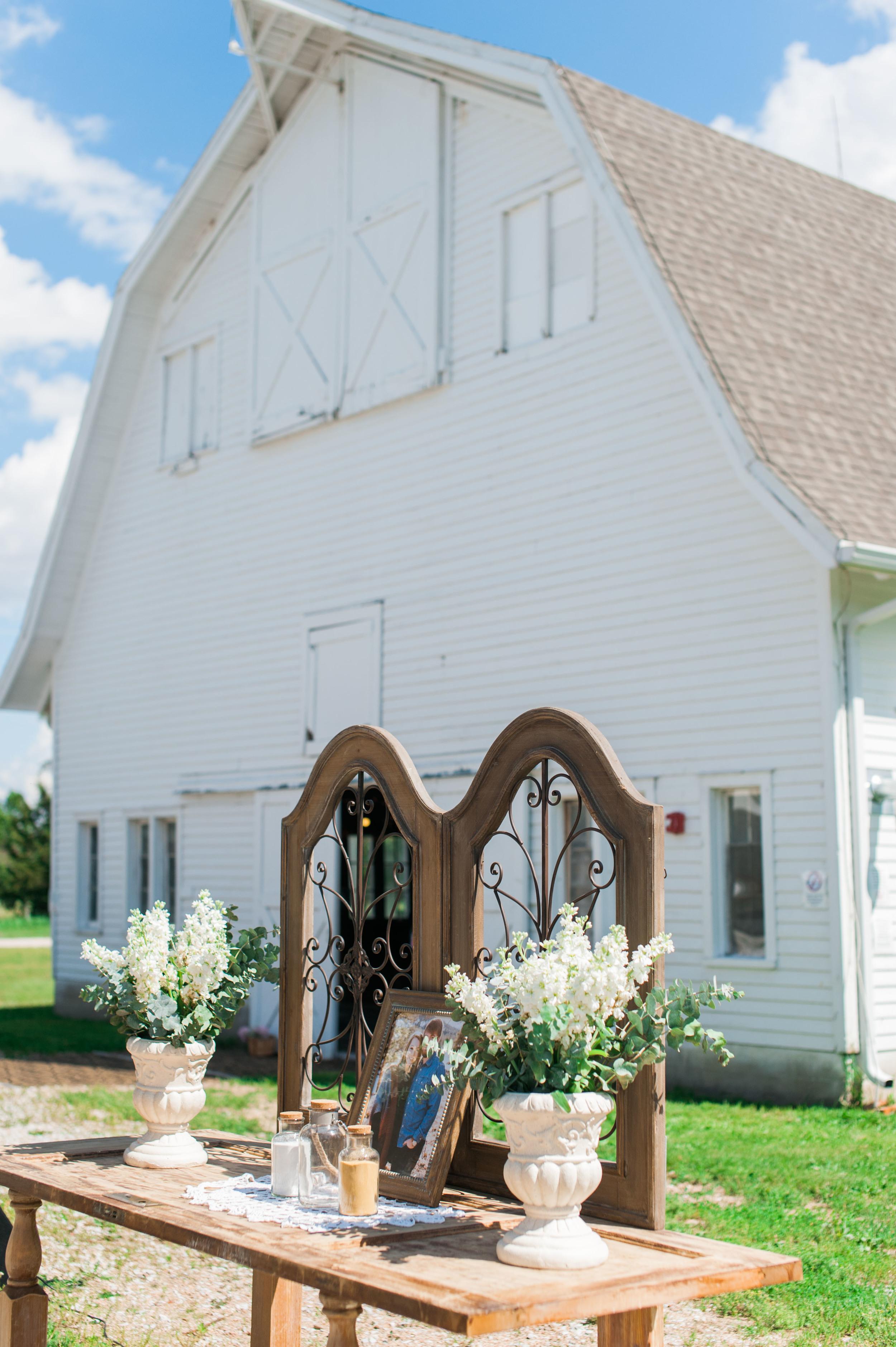 barn-wedding-42.jpg