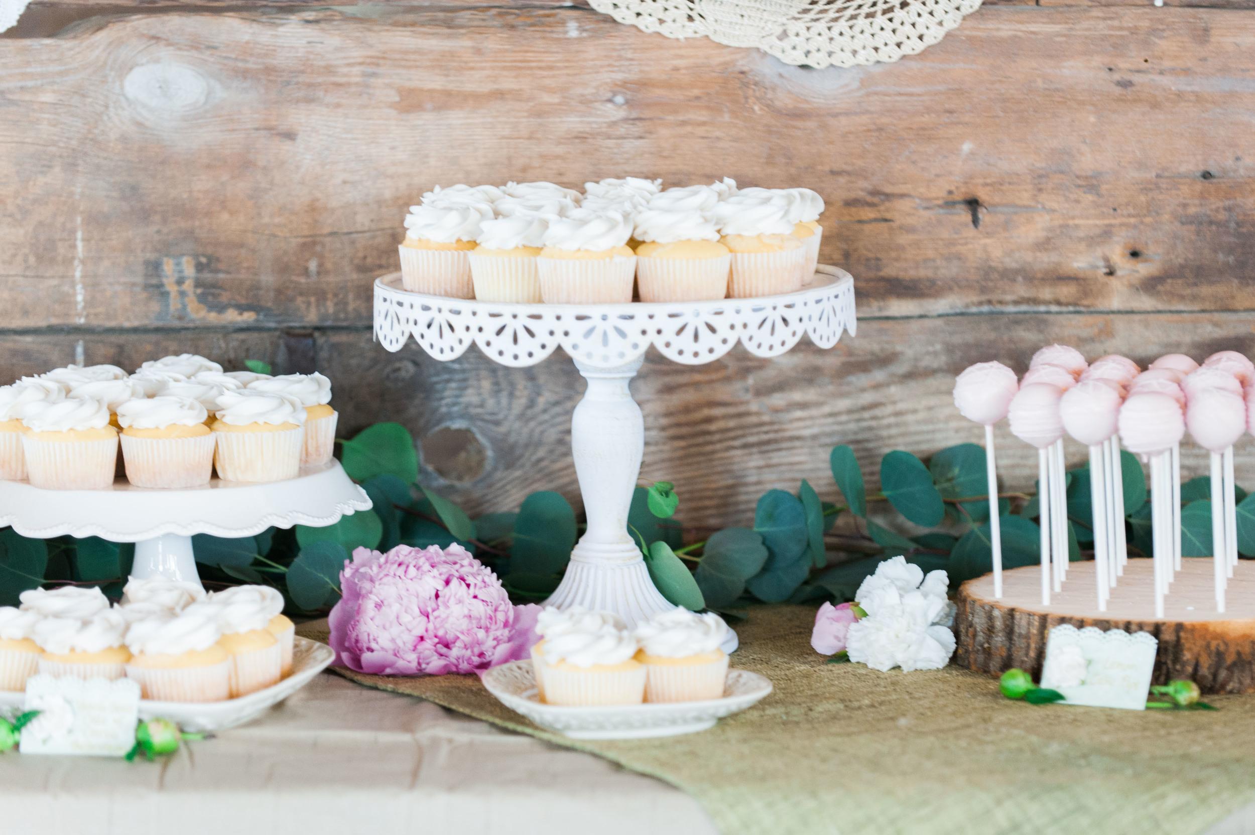 barn-wedding-40.jpg