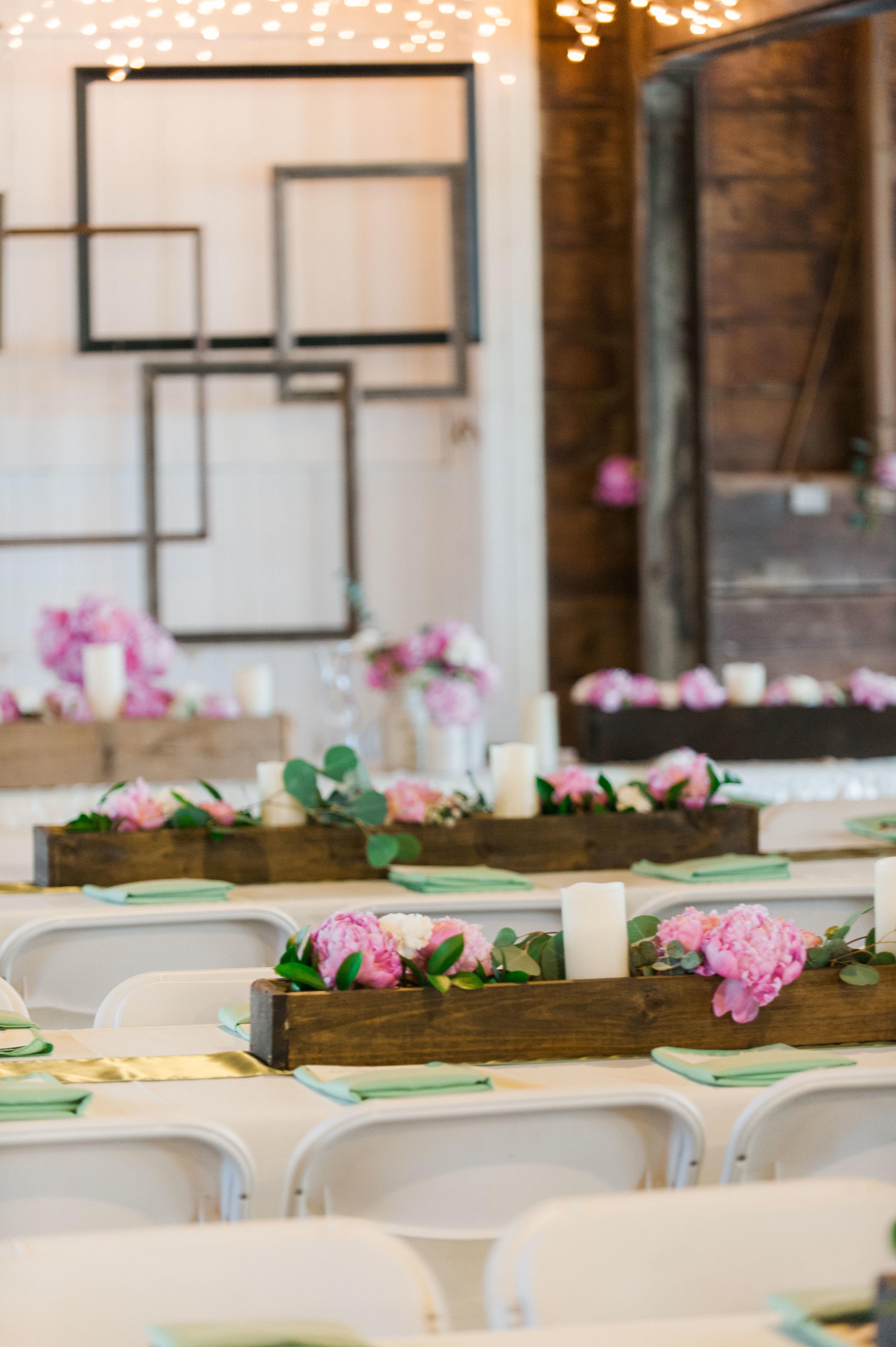 barn-wedding-38.jpg