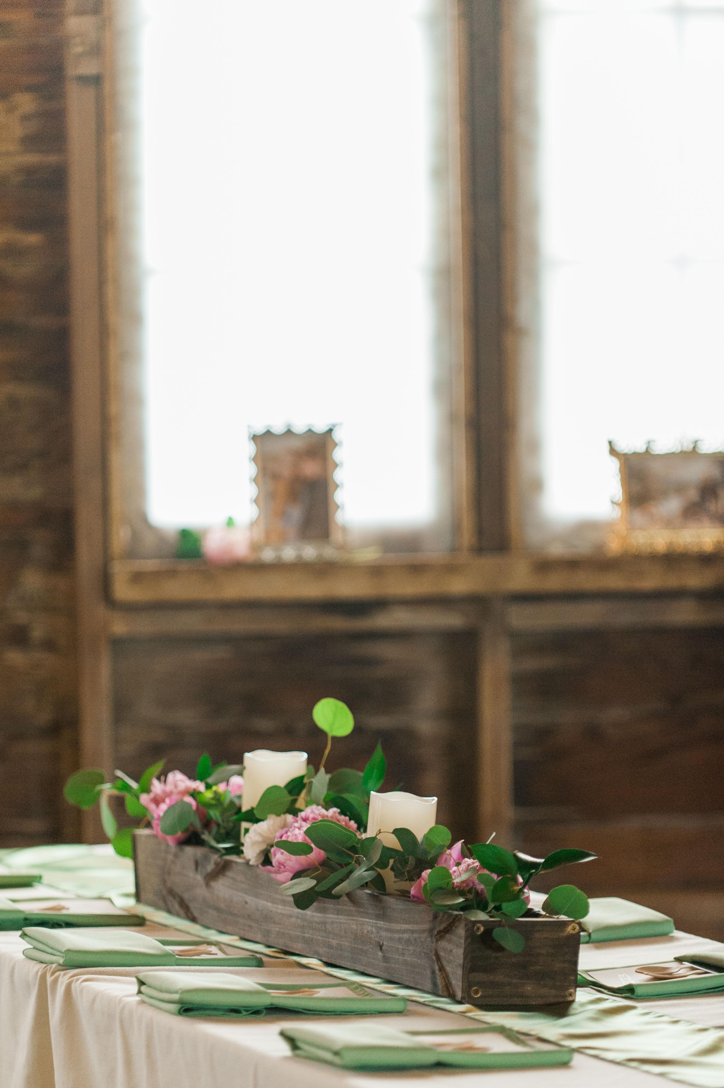 barn-wedding-37.jpg
