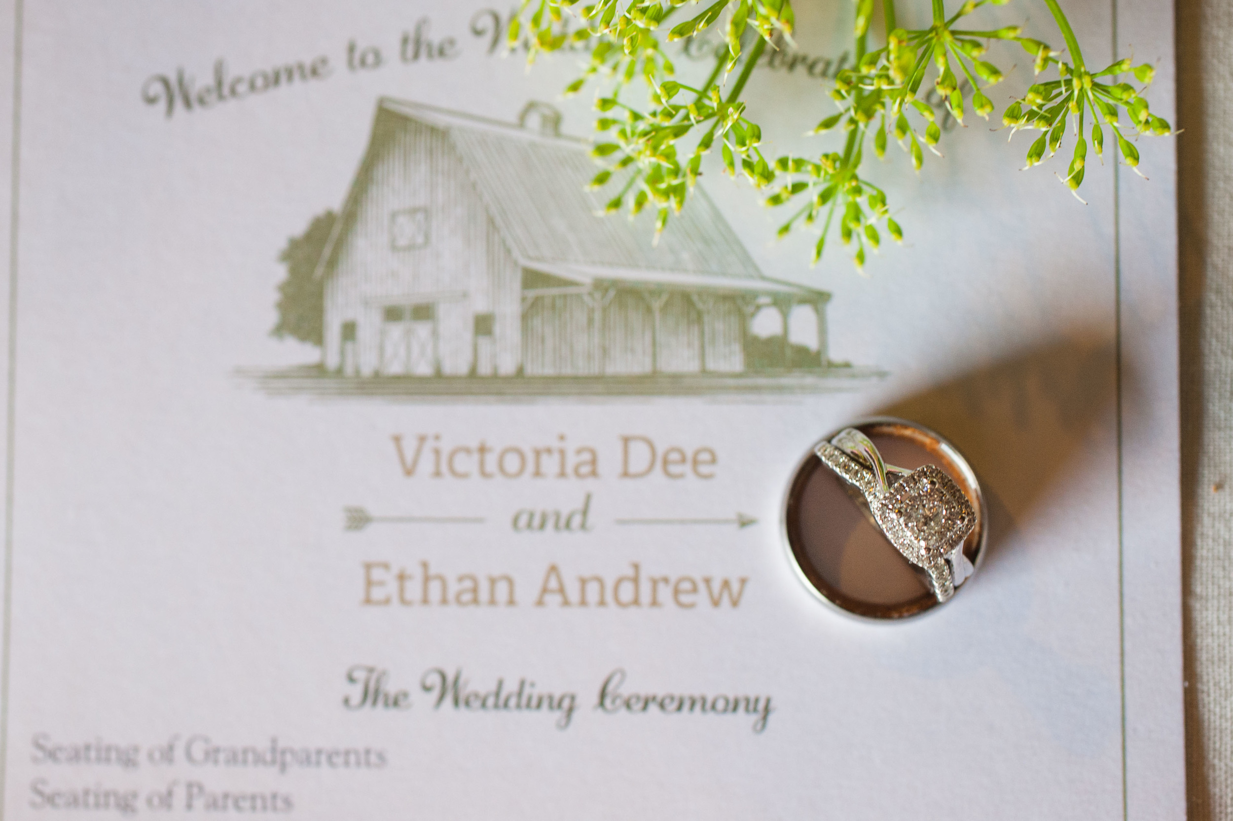 barn-wedding-36.jpg