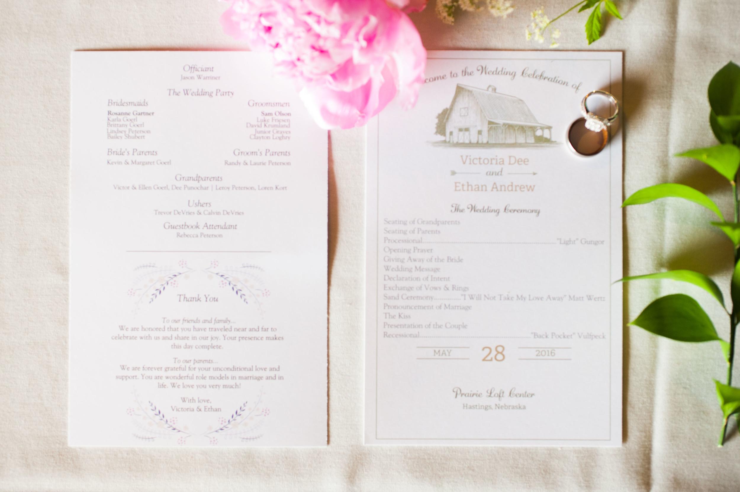 barn-wedding-35.jpg