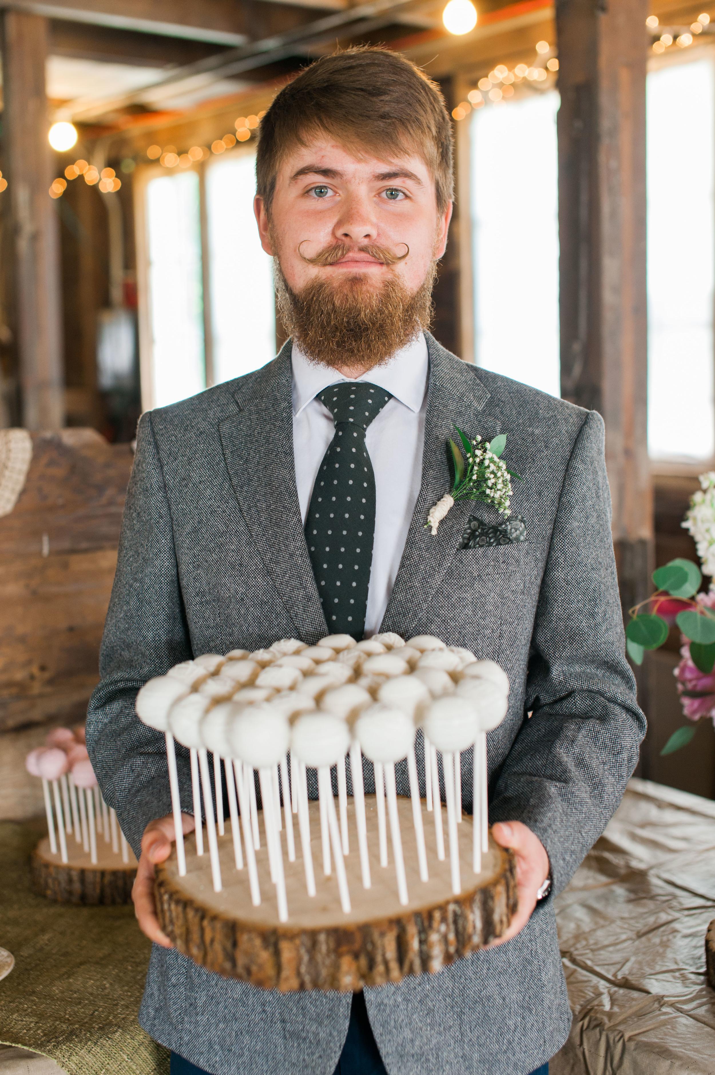 barn-wedding-34.jpg