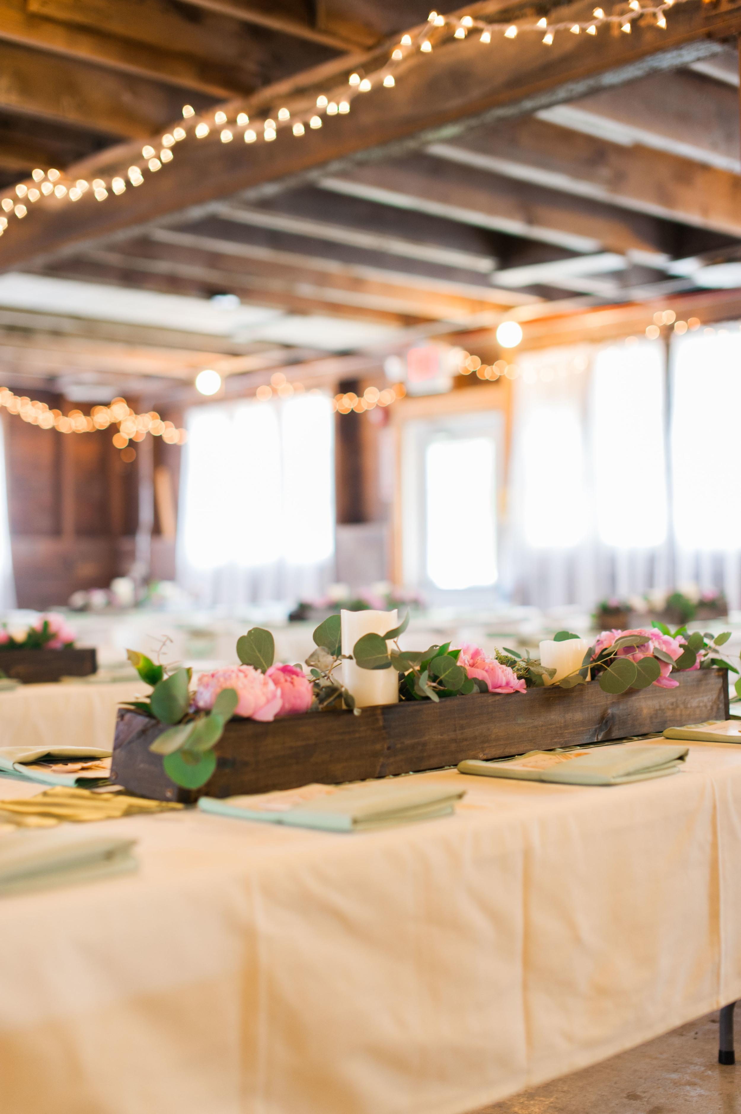 barn-wedding-32.jpg