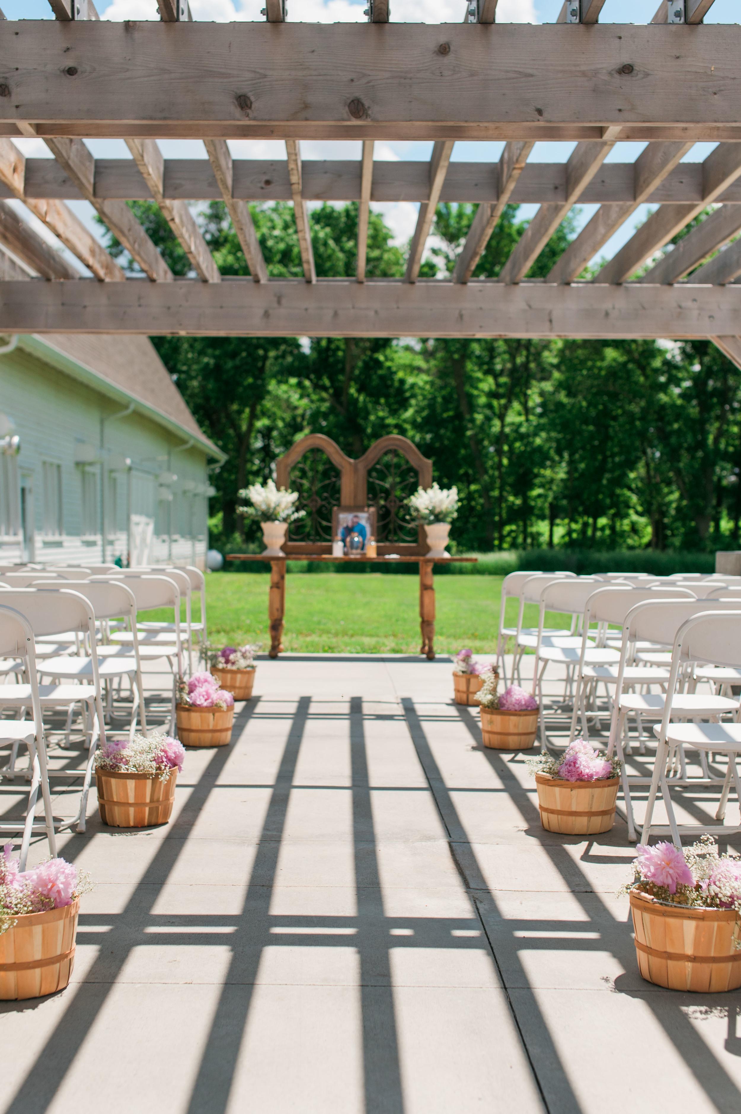 barn-wedding-31.jpg