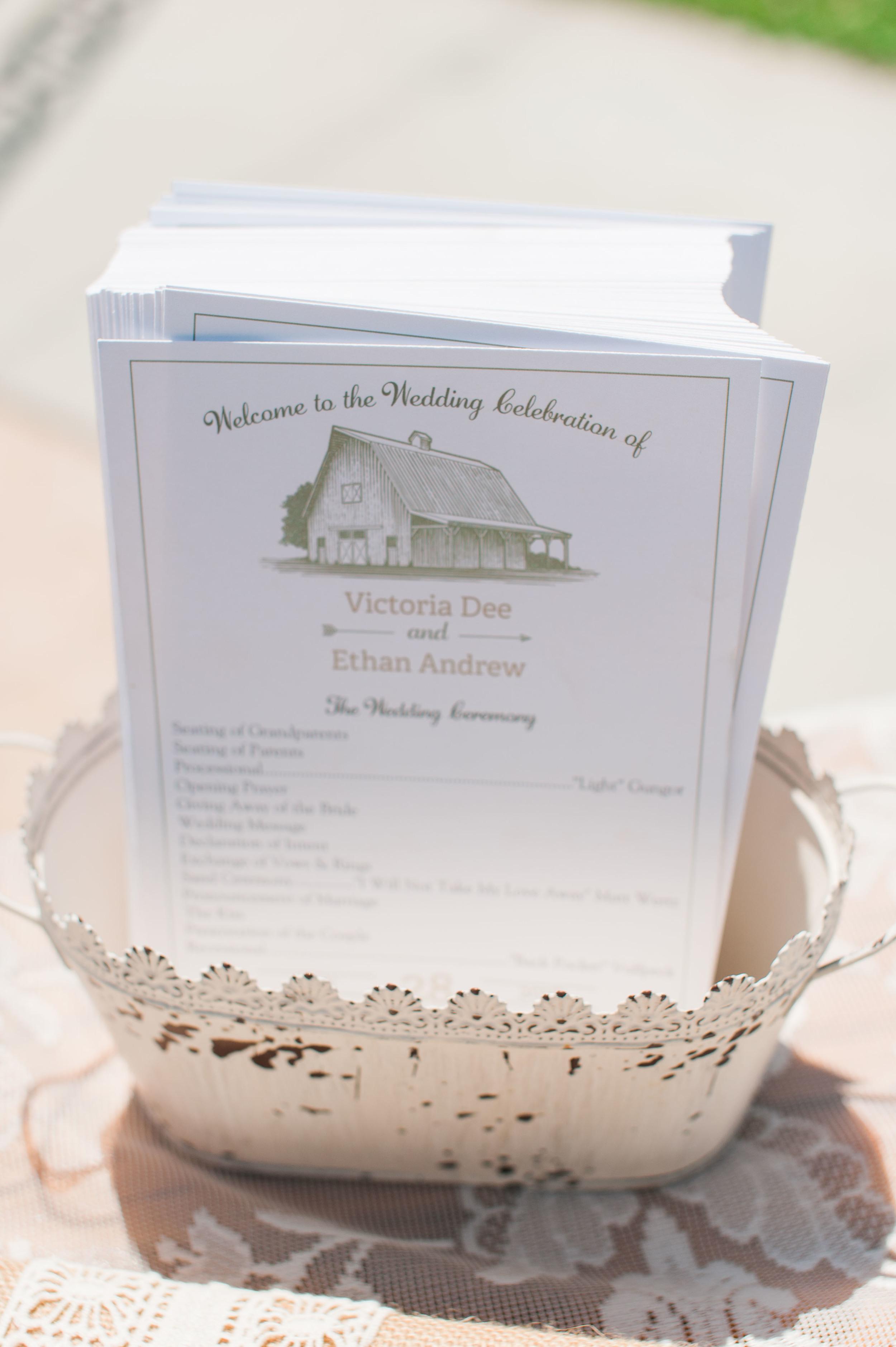 barn-wedding-30.jpg